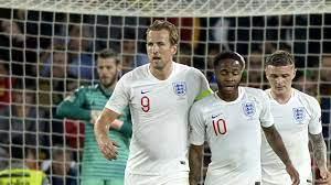 ساوثجيت يعلن قائمة منتخب إنجلترا لمواجهتي آيسلندا والدنمارك - واتس كورة