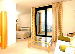 Small Picture Small Home Decor Ideas Diy Decorating Ideas For Small Bedrooms