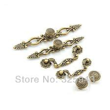 bedroom furniture pulls. 10pcs 76mm vintage kitchen cabinet knobs and handles furniture bedroom antique door drawer pulls a1038