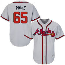 Satchel Paige Jersey Paige Satchel Jersey Satchel Jersey Paige Satchel Paige caecaffdebeedad|Our Ultimate Sports Activities Retailer Options NFL Apparel