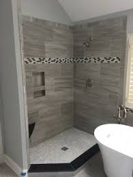 bathroom remodeling charlotte nc. Contemporary Bathroom Value Remodelers Of Charlotte Gutted This John Wieland Bathroom And  Remodeled It  Bathroom Remodeling Pinterest On Nc