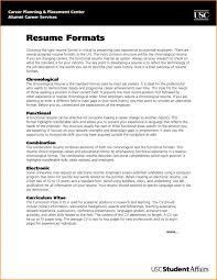 Standard Font Size For Resume Musiccityspiritsandcocktail Com