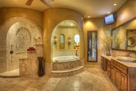beautiful master bathrooms. 50 Magnificent Master Bathroom (part 1) ➤To See More Luxury Ideas Visit Beautiful Bathrooms W