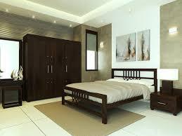 top bedroom furniture manufacturers. beautiful bedroom bed room furniture and top bedroom manufacturers