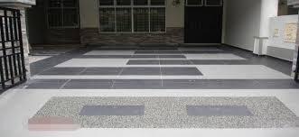 car porch tiles design pattern malaysia car porch tiles design pattern patio pool porch design ideas