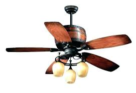 home design hunter douglas ceiling fans