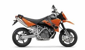 ktm 990 supermoto 2005 2013 review mcn