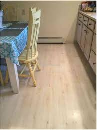 pergo hardwood flooring reviews attractive review 2018 laminate pros vs cons tips within 8