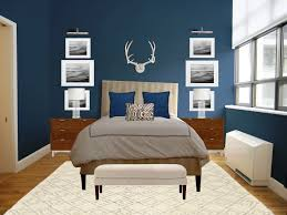 bedroom diy paint easy face painting simple wall paintings for