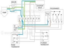 fan center relay wiring diagram together with CleanAir Stat furthermore R8239a1052 Wiring Diagram On R8239a1052 Images  free download also PART 2  Help Installing Nest on Millivolt System Using 24v likewise 90 118E   White Rodgers 90 118E   Fan Control Center  120 VAC moreover fan center relay wiring diagram together with Causes Water Pollution Diagram  ponent diagram symbols Car besides  further PART 2  Help Installing Nest on Millivolt System Using 24v also How to wire a fan control center   YouTube further Honeywell Fan Center R8239a Wiring Diagram For H On Honeywell. on white rodgers wiring diagram 90 118e