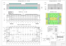 Курсовой проект Одноэтажное промышленное здание > lance job  Курсовой проект Одноэтажное промышленное здание