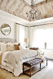 beautiful bedroom decor. Fine Bedroom 10 Amazing Neutral Bedroom Designs With Beautiful Decor A