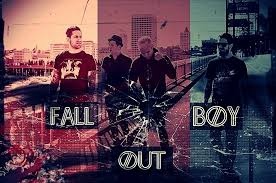 vk 728 fall out boy wallpapers 958x634