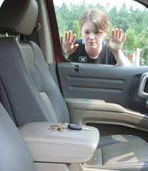 locked car. Beaverton Locksmith Unlocking Cars Portland Oregon Locked Car