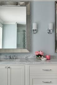 Benjamin Moore Bathroom Colors  Shower RemodelBenjamin Moore Bathroom Colors