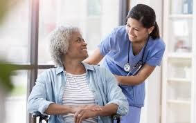 Nursing quiz questions and answers for practicing different subjects. 50 Ways To Celebrate National Nurses Week 2019 Positively Inspiring