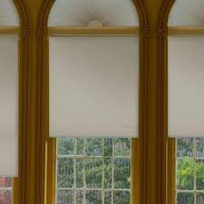 home decorators collection cordless window treatments the