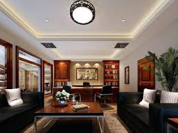 professional office design. Professional Office Design Large Size Of Modern Interior Ideas D Colors E