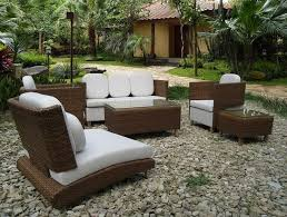 modern patio furniture. DIY Modern Patio Furniture Outdoor