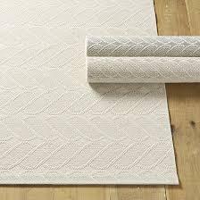 cable knit indoor outdoor rug ballard designs classy design briliant 7
