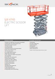 jlg scissor lift wiring diagram jlg image wiring wiring diagram jlg wiring diagram and schematic on jlg scissor lift wiring diagram