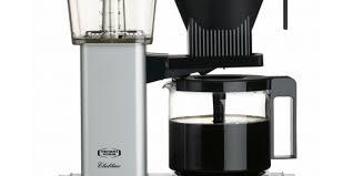 Domestic Kitchen Appliances Appliance Reviews Best Small Appliances