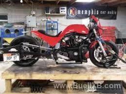 drag bike for sale