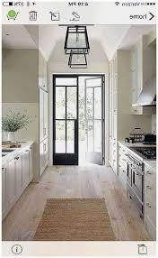 kitchen ceiling lighting design. Ceiling Light Kitchen Ideas Lighting  Lights New T Kitchen Ceiling Lighting Design