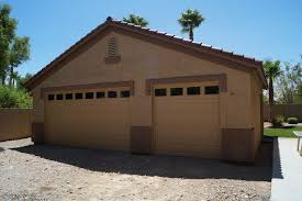 tuff shed phoenix. Modren Shed Tuff Shed Has Been Americau0027s Leading Supplier Of Storage Buildings And  Garages For The Past 35 Years We Are Committed To Providing Quality Products  Throughout Phoenix