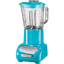 kitchenaid ultra power blender. kitchenaid artisan blender crystal blue (15.720 rub) ❤ liked on polyvore featuring home, kitchenaid ultra power