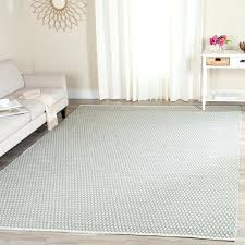 flatweave cotton rug handmade grey cotton rug flat weave cotton area rugs