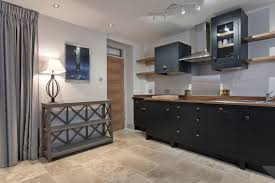 Kitchen Design And Fitting Kitchen Design Install And Refit In London By Wg Ltd