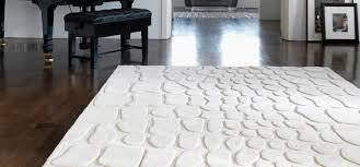 enhance your interior large white rug amazing 8x10 area rugs