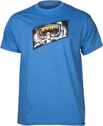Klim Bibs Size Chart Klim Speed Racer T Shirt Casual