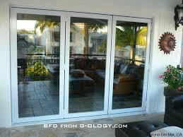 modern sliding doors. New Ideas Exterior Sliding Glass Door With Modern Doors