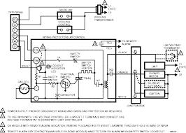 oil burner wiring diagram oil image wiring diagram oil burner control wiring diagram oil auto wiring diagram schematic on oil burner wiring diagram
