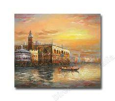 journey cheap wall art canvas australian oil paintings for hallways price 149 00 on cheap wall art canvas australia with 46 best mediterranean images on pinterest oil on canvas oil