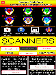 Fdny Calendar Fire Ems 66 Apk Download Android