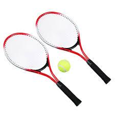 Каталог Набор для <b>большого тенниса</b>: 2 ракетки, <b>мяч</b>, в чехле ...