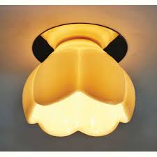 Купить Встраиваемый <b>светильник ARTE Lamp A8806PL-1CC</b> за ...