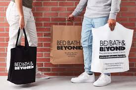 Take advantage of bed bath & beyond black friday deals for even more savings. Bed Bath Beyond Black Friday Ad Preview 2020