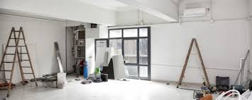 home office renovations. Office Renovation Ideas: Creative Ways To Renovate And Maximize Your  Space Home Office Renovations W