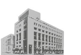 Economic Analyses Alpha Bank Alpha Bank