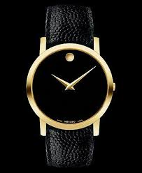 17 best ideas about movado watches stylish watches movado watch men s swiss black leather strap 39mm 0606086 men s watches jewelry