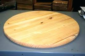 round table top designs round wood table top round wood table tops home depot home depot round wood table top round wood table top table top ideas for