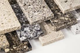 you don t have to break the bank to replace your granite countertops follow