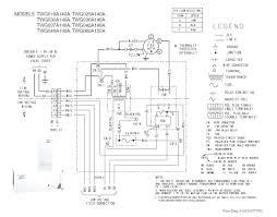 Trane wiring diagrams stylesync me lovely diagram