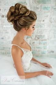 Indian Wedding Hairstyles Long Hair 2017
