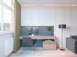 bedroom office design ideas. Unique Bedroom Office Design Ideas 19 About Remodel Small Home Decoration With A