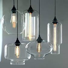 bar pendant lights cool hanging ceiling lights new modern retro glass pendant lamps kitchen bar cafe